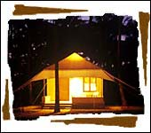 luxury canvas tents, luxury canvas safari tents, canvas safari tents, canvas tents for sale, canvas frame tents