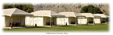 canvas dome tents, canvas family tents, wholesale canvas tents, large canvas tents, military canvas tents
