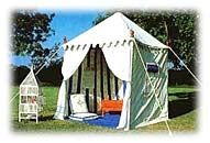 kids camping tents, kids camping tents suppliers, beach tents for kids, full size kids bed tents, kids teepee tents, kids tents set