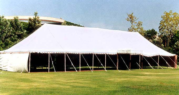 Click to enlarge & MarqueesWedding MarqueesWedding Marquee TentsMarquee Tents ...