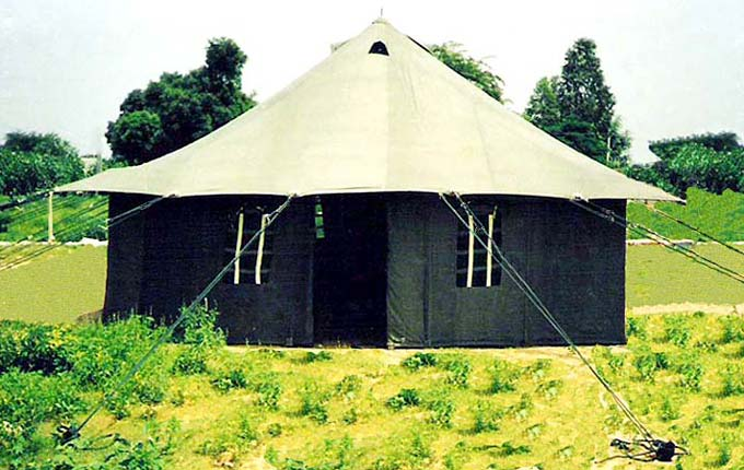 Click to enlarge. EPIP Military Canvas Tent & Army TentsArmy Surplus TentsArmy Tents For SaleMilitary Tents ...