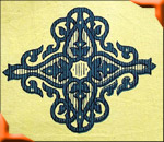 block printing, wood block printing, block printing examples, block printing ideas