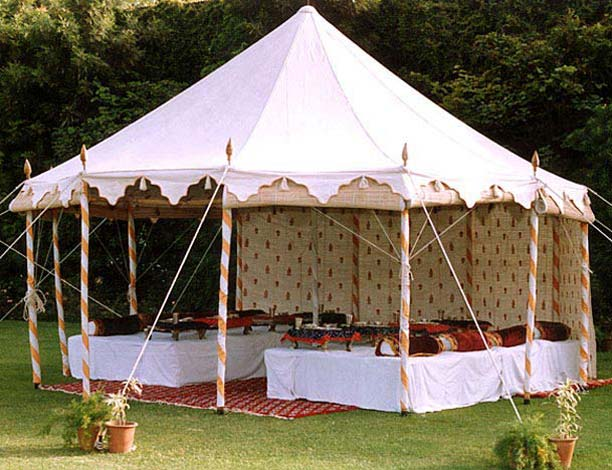 sale discount party tents party tents wholesale outdoor party tents
