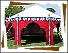 canopies, outdoor canopies, outdoor canopy, outdoor canopy tents, canopy tents, tent canopies