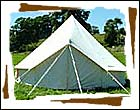 canvas tents, canvas wall tents, cotton canvas tents, canvas tents manufacturer, canvas camping tents