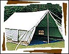 family tents, family camping tents, family camping tents for sale, large family camping tents, large family tents