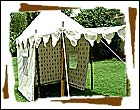 kids tents, kids bed tents, kids play tents, children play tents, children tents, children bed tents