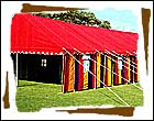marquees, wedding marquees, wedding marquee tents, marquee tents, marquee tents for sale, party marquees, marquees party tents