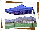 pop up tents, easy pop up tents, pop up camping tents, pop up beach tents, pop up play tents, kids pop up tents