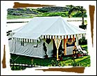 swiss gear tents, swiss gear camping tents, swiss camping tents, swiss tents india, swiss cottage tents