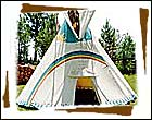 tipi, indian tipi, tipi tents, tipi pattern, indian teepee, teepee patterns, indian teepee designs