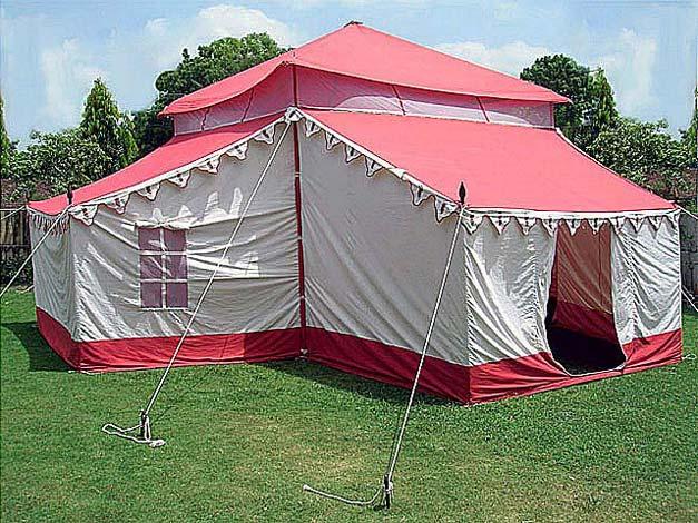 Click to enlarge & Swiss Gear TentsSwiss Gear Camping TentsSwiss Camping Tents ...