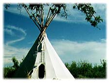canvas teepee, children play teepee, children teepee, childrens teepee, children's teepee, teepee tents, handmade teepee